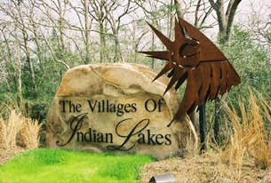 indian-lakes