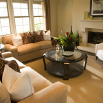Tips For Staging Your Home On A Budget