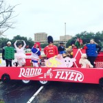 Top 10 Holiday & Christmas Events in Bryan & College Station
