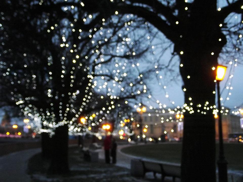 lighting-downtown-bryan