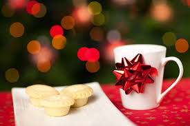 bcs-breakfast-with-santa