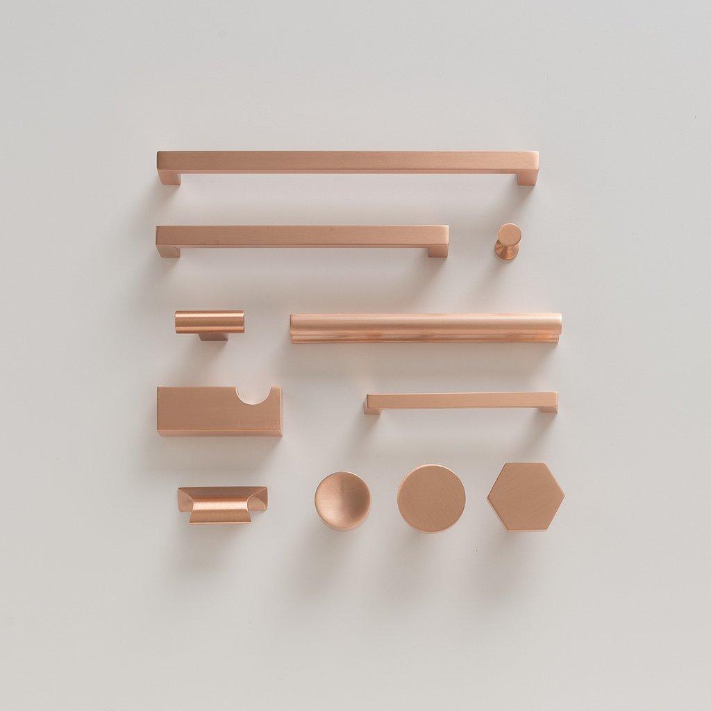 copper-hardware