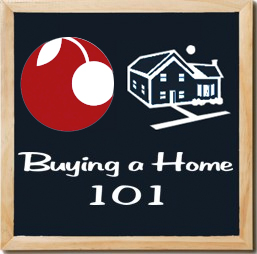 buyhome101