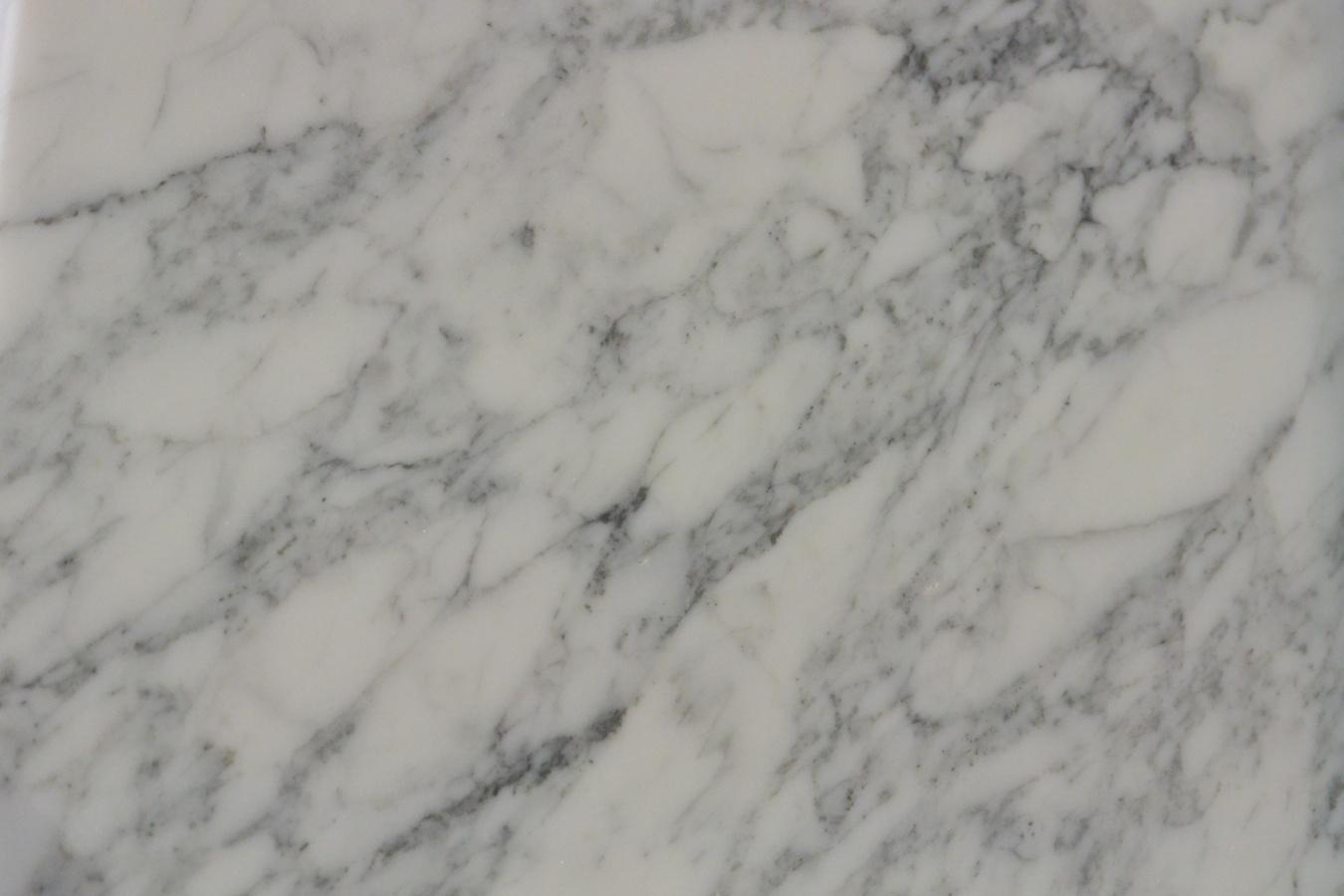 white-carrera-marble