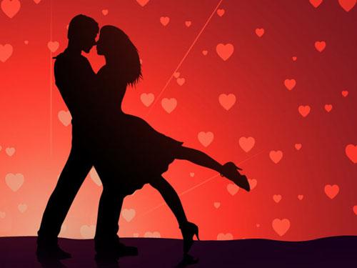 valentines-day-bcs-dance