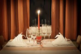 valentines-day-dinner-college-station