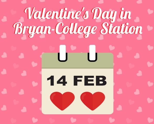 valentines-day-bryan-college-station