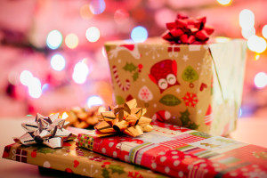 theme-christmas